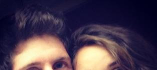 "Jessa Duggar Takes SHOT at Josh, Shares ""Passions That Prevent Adultery"" Sermon!"