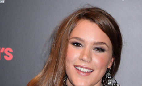 Attempted Joss Stone Killers Appear in Court