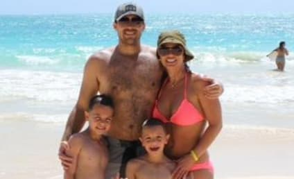 Britney Spears and David Lucado: We Want to Start a Family!