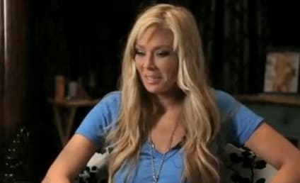 Jenna Jameson on Tito Ortiz Incident: It's Just So Hard to Trust Anyone
