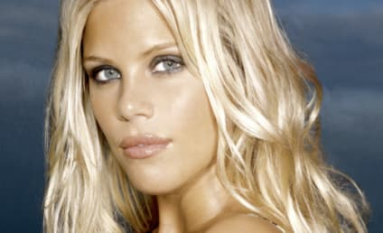 Elin Nordegren to Open Mental Health Clinic?