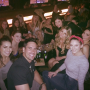 Josh Murray: Dating Ashley Iaconetti?!