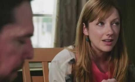 Jeff Who Lives at Home Trailer: Jason Segel, Ed Helms and Wood Glue