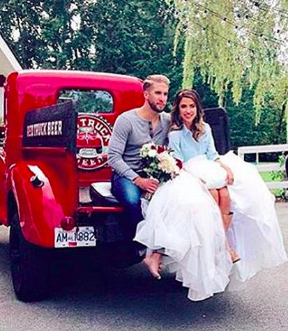 Kaitlyn bristowe and shawn booth break up shawn s dad steve says