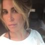 Kim Zolciak Face Pic