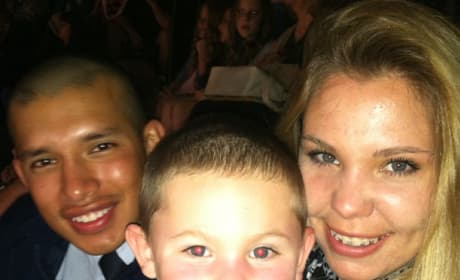 Kailyn Lowry: Using Becky Hayter To Get Revenge On Javi Marroquin?