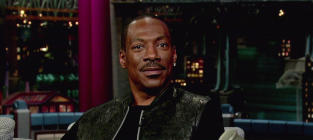 Eddie Murphy Dead? No, Just Another Hoax