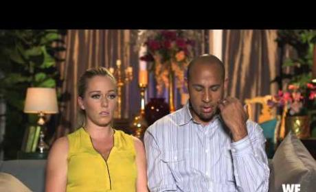 Kendra Wilkinson SLAMS Mother on Marriage Boot Camp