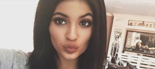 Kylie Jenner Shows Off New Mansion, Posts Pic of Shoe Closet Bigger Than Your First Apartment!