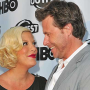 Tori Spelling: Covering Dean McDermott's Child Support Payments?!
