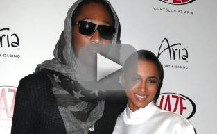 Future Cheats on Ciara: All the Details