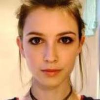 Sophia jendrock