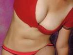 Larissa Dadonput