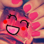 Love hsm