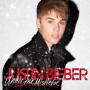 Justin biebercute