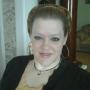 Brenda tascone