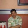 Dadi waluyanto