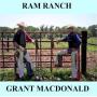 Grantmacdonald