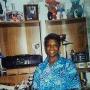 Anita simmons kearney