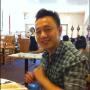 Mit chen
