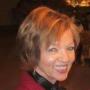 Sandra glowe owens