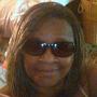 Deborah greene