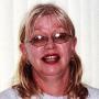 Diane decker