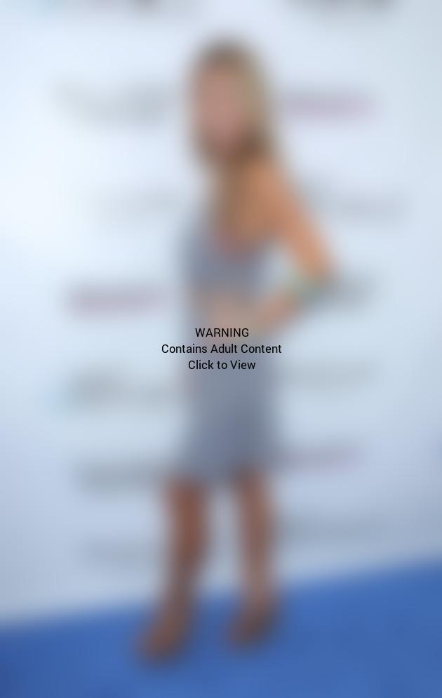 Future Playboy Centerfold