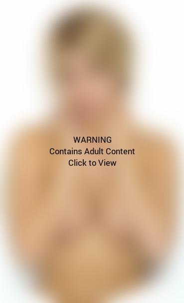 Gemma Atkinson Nude Pic