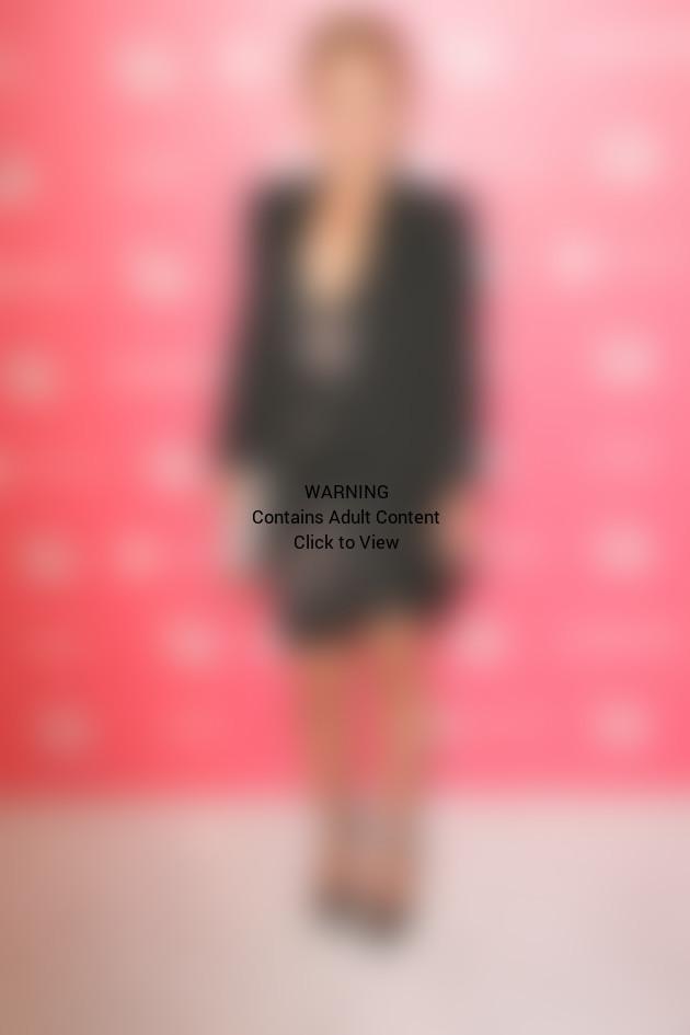 Hayden Panettiere Fashion