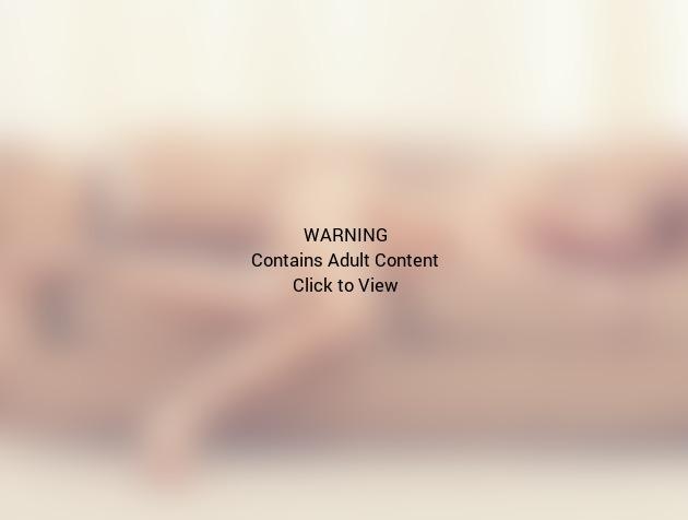 Jessica Capshaw Nude