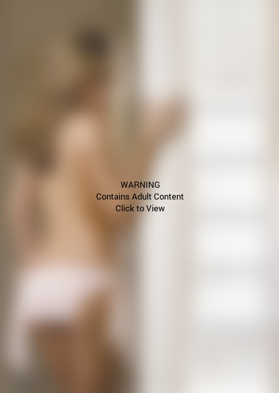 Keeley Hazell Naked Pic