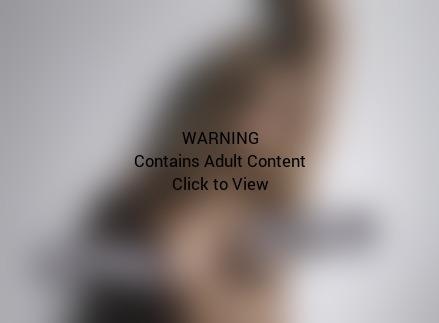 Keeley Hazell Naked Photo