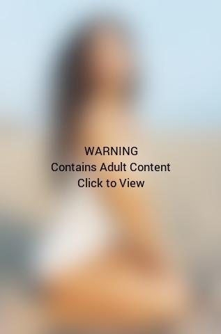Megan Fox Profile Pic