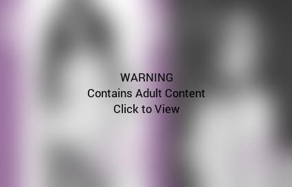 Kourtney Kardashian Pics