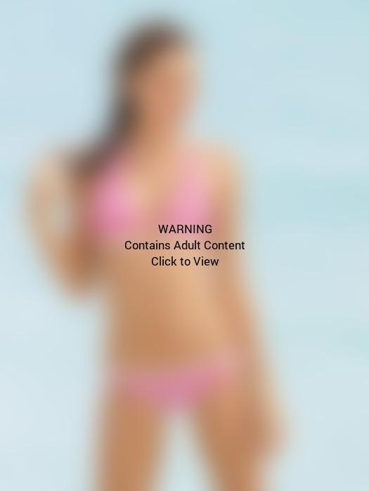 Miranda Kerr Swimsuit Pic