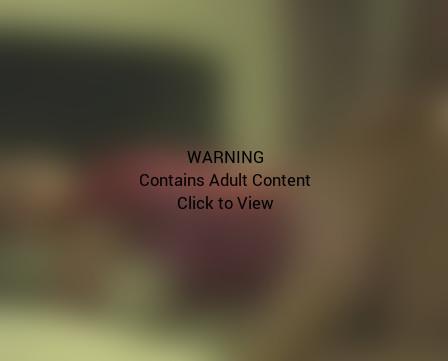 Deanna Hummel Sex Tape?