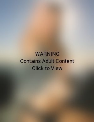 Carrie Prejean Topless Photo