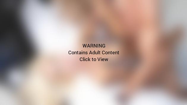 Shauna Sand Sex Tape Picture