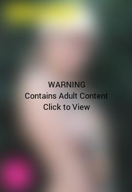 Vienna Girardi Topless