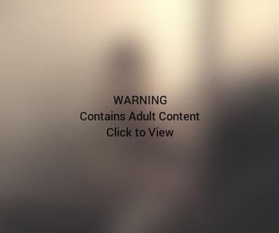 Sex Tape Still