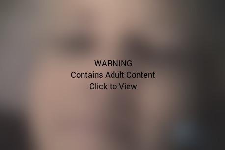 Smiling During Sex