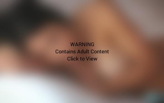 Cum on clothes porn