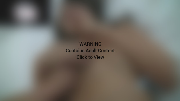 Brittney Jones Sex Tape Picture