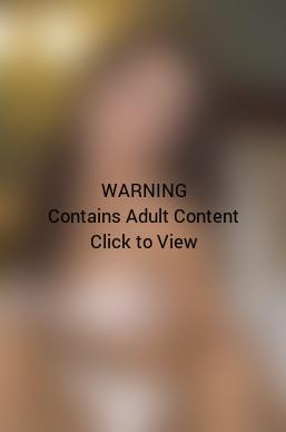 Jenn Sterger Underwear Picture
