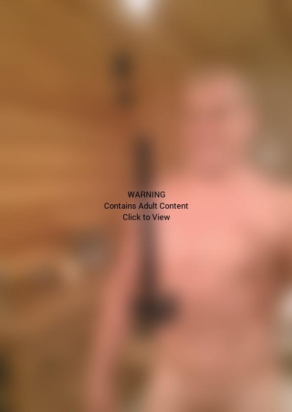 Tito Ortiz Naked