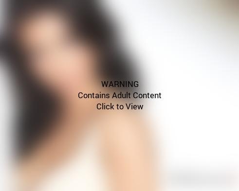 Keeping Up with the Kardashians Promo Photo