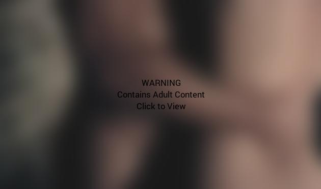 Britney Spears Shower Sex Scene