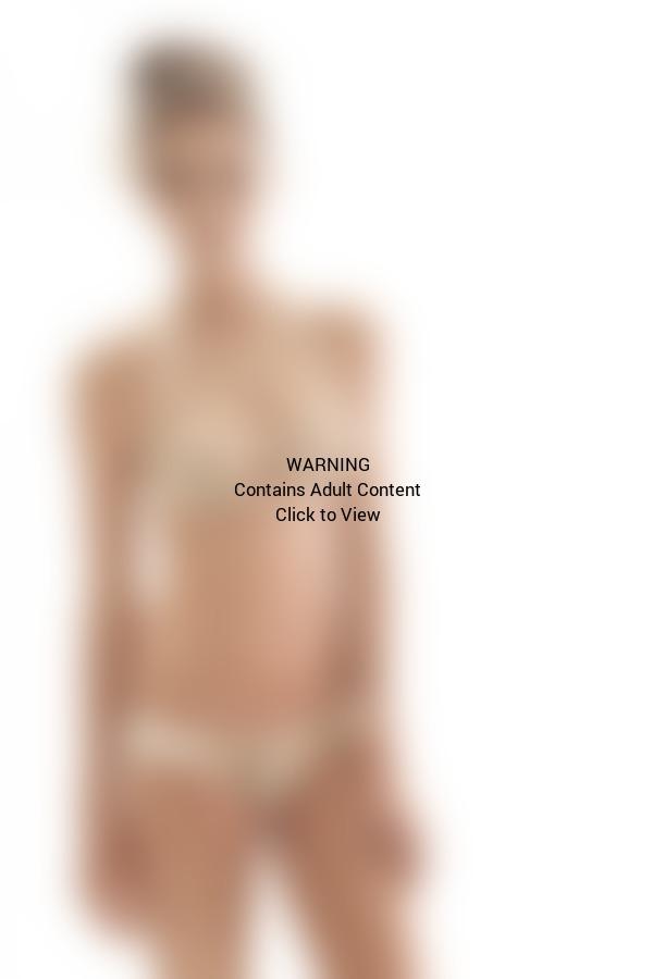 Kendall Jenner Bikini Photo
