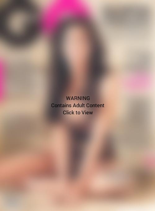 Sofia Vergara GQ Cover